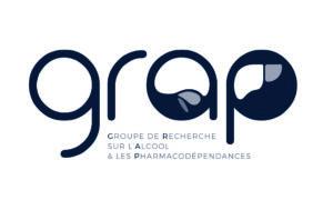 grap, Groupe de Recherche sur l'Alcool et les Pharacodépendances