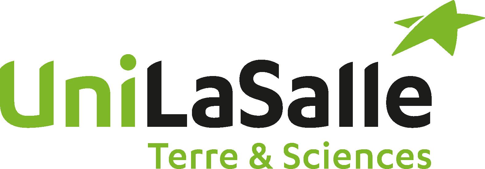 UniLaSalle Terre et Sciences