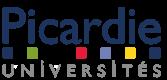 Picardie Universités
