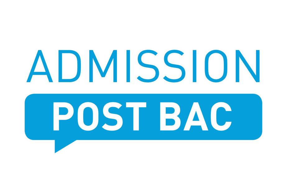 Admission Post Bac (APB)