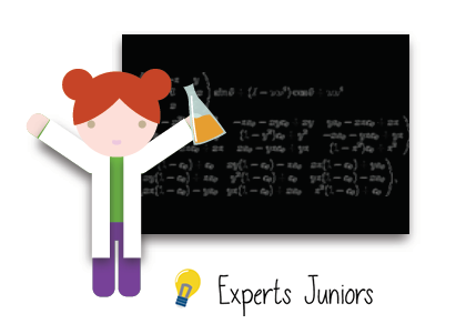 Experts Juniors
