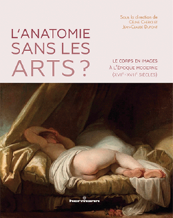 Anatomie sans les arts ?