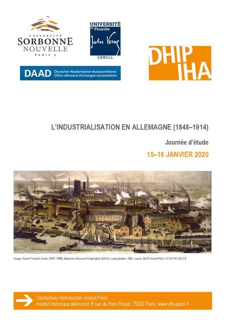 2020_Programme_Industrialisation_FINAL_Page_1.jpeg