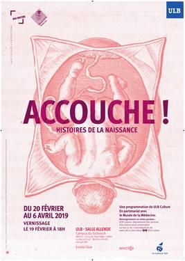 Accouche CHSSC