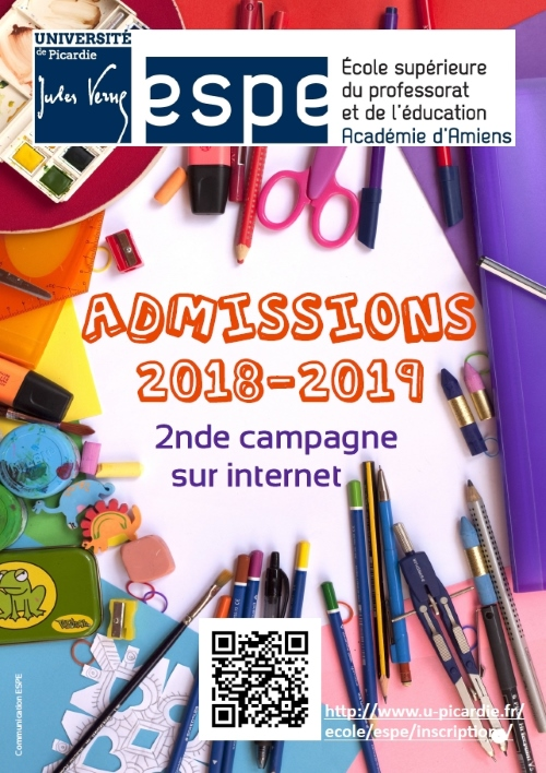 admissions 2018-2019 2nde campagne.jpg