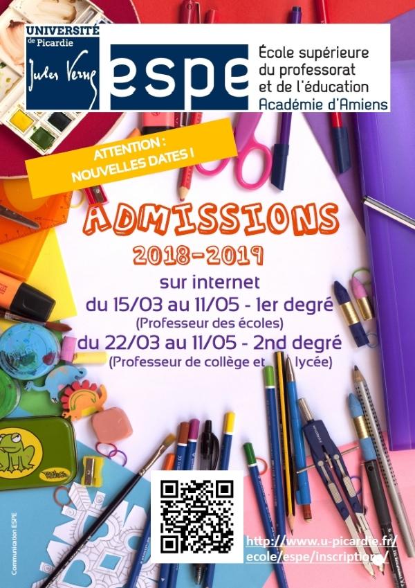 admissions 2018-2019.jpg