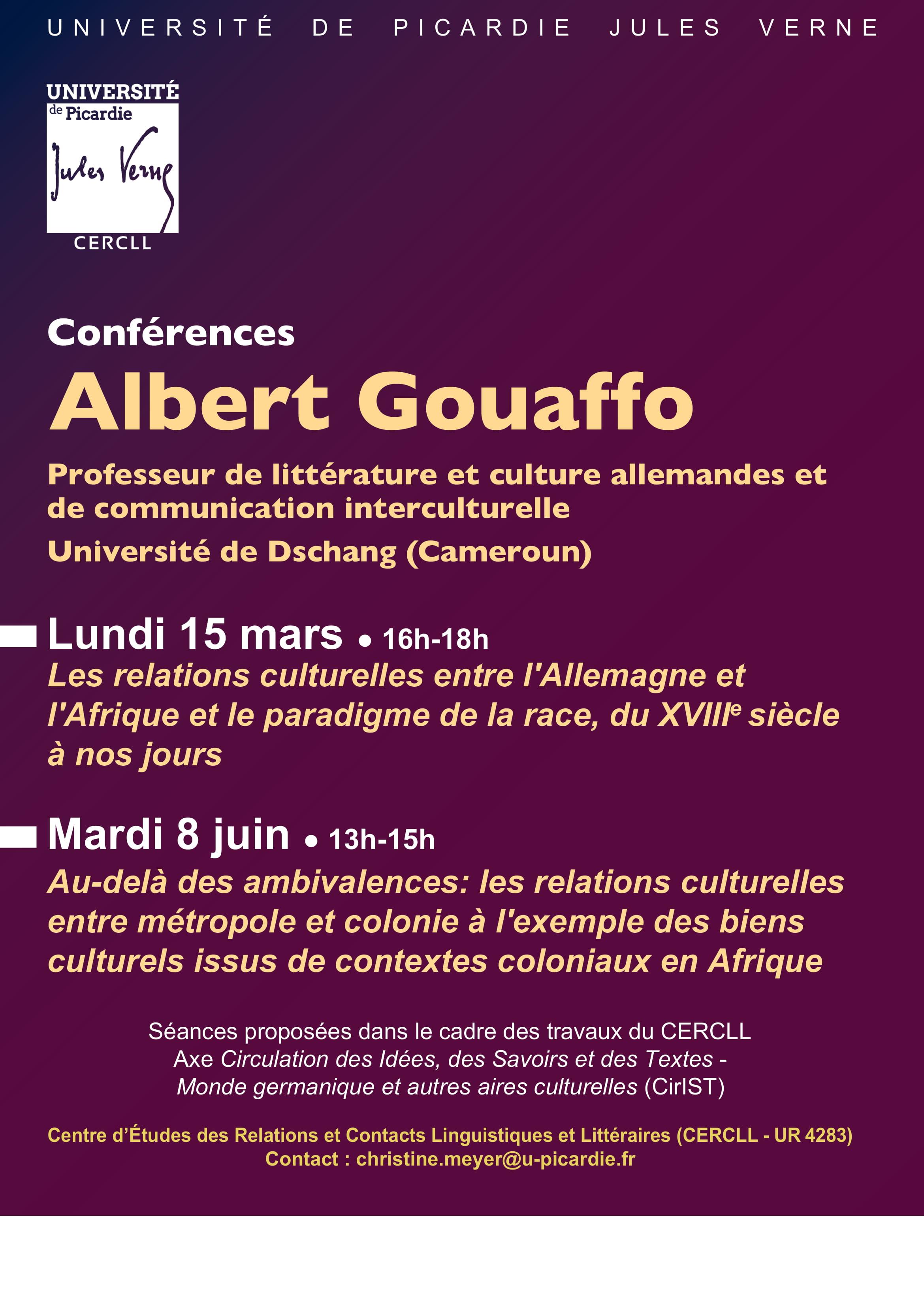 Affiche Conf GOUAFFO_2021-1 2.jpg