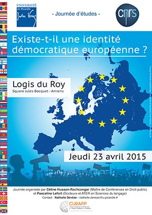 Affiche Identité démocratique européenne.png