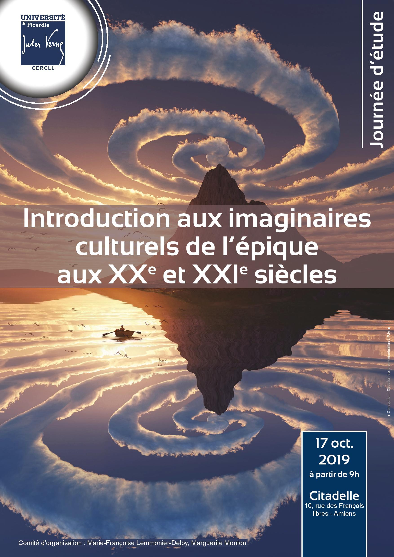 Affiche Imaginaire culturel-page-001.jpg