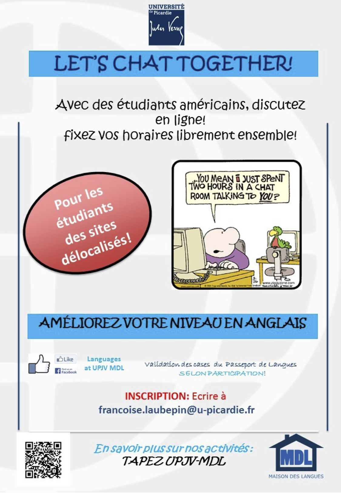 AFFICHE TCHAT oct 2016 vf.png