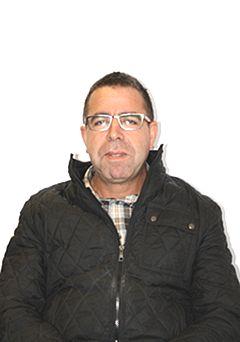 Ahmed Elhajjaji
