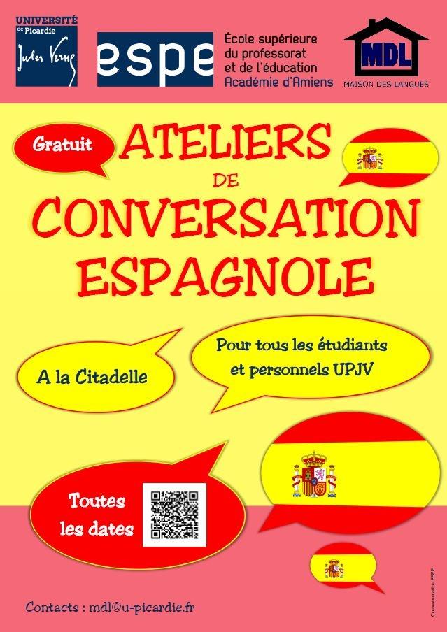 ateliers-de-conversation-espagnole.jpg