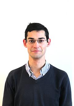 Aymar BOSQUILLON DE JENLIS