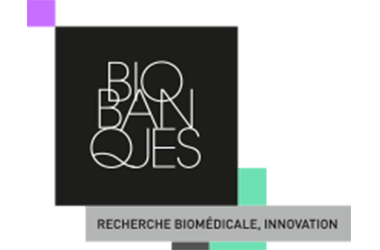BIOBANQUES.png