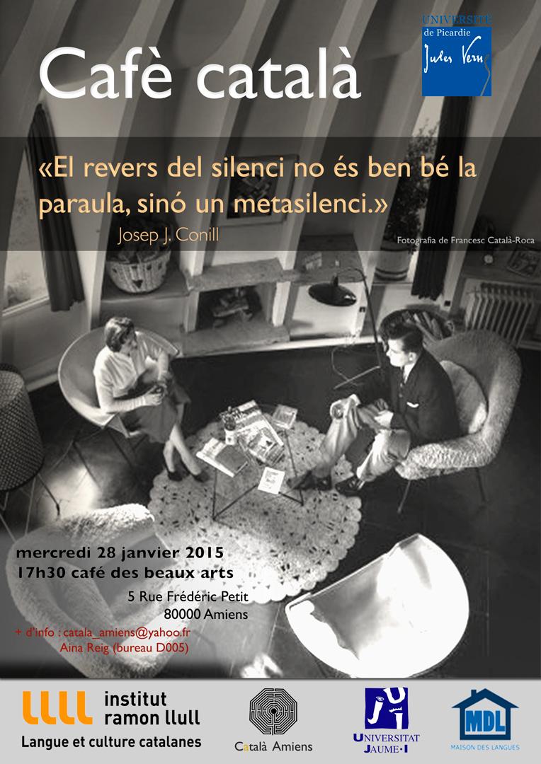visuel cafe catalan janv 2015