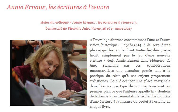 Capture Ernaux.JPG