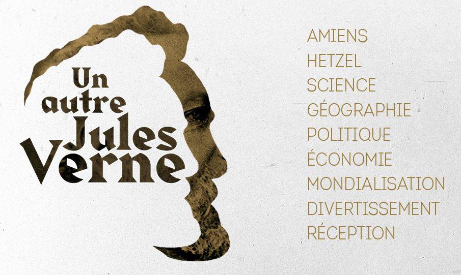 Web doc Jules Verne