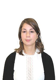 Catia Teixeiramorais