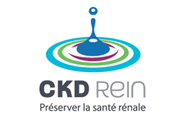 CDK-REIN.png