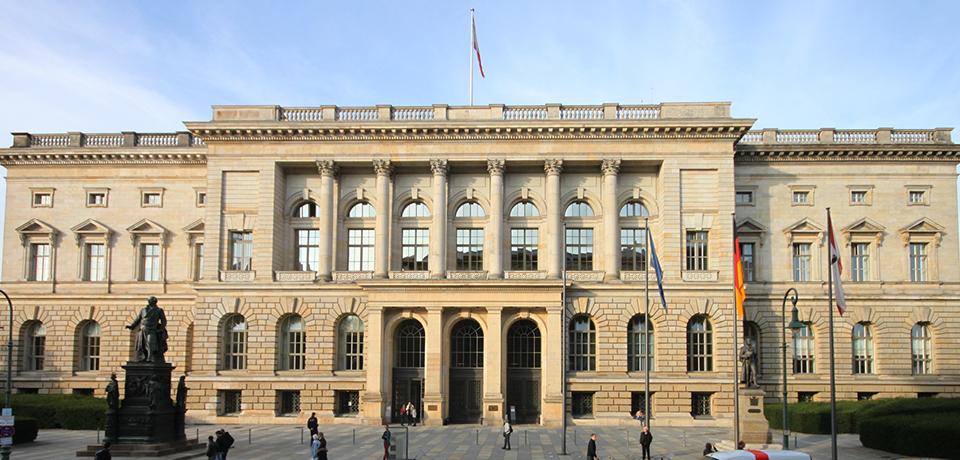 Chambre-deputes-Berlin.png