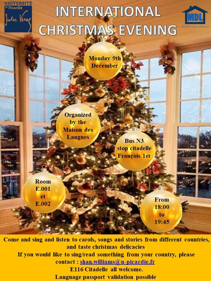 CHRISTMAS EVENING.jpg