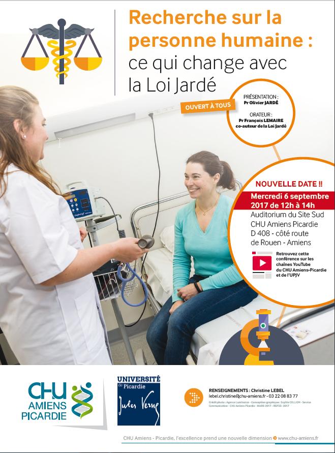 CHU-Amiens-Picardie_Affiche-recherche-sur-la-personne-humaine-ce-qui-change-avec-la-loi-jarde-6-sept-2017.png