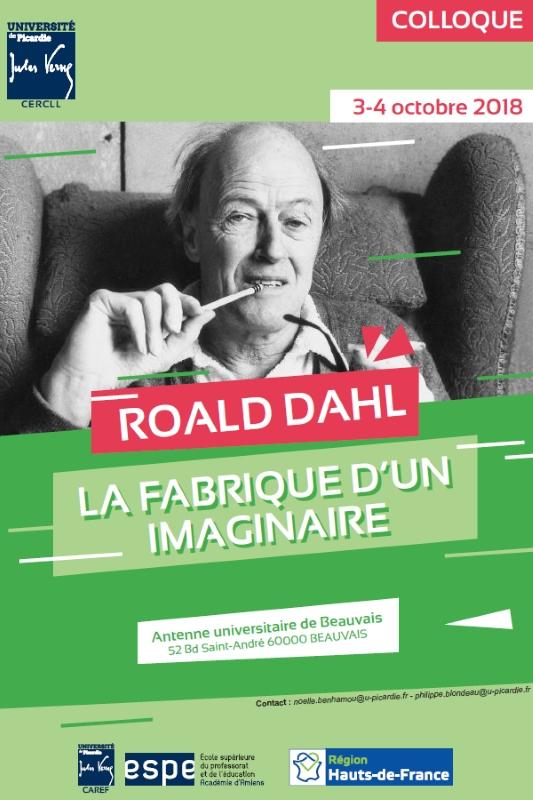 Colloque Roald Dahl.jpg