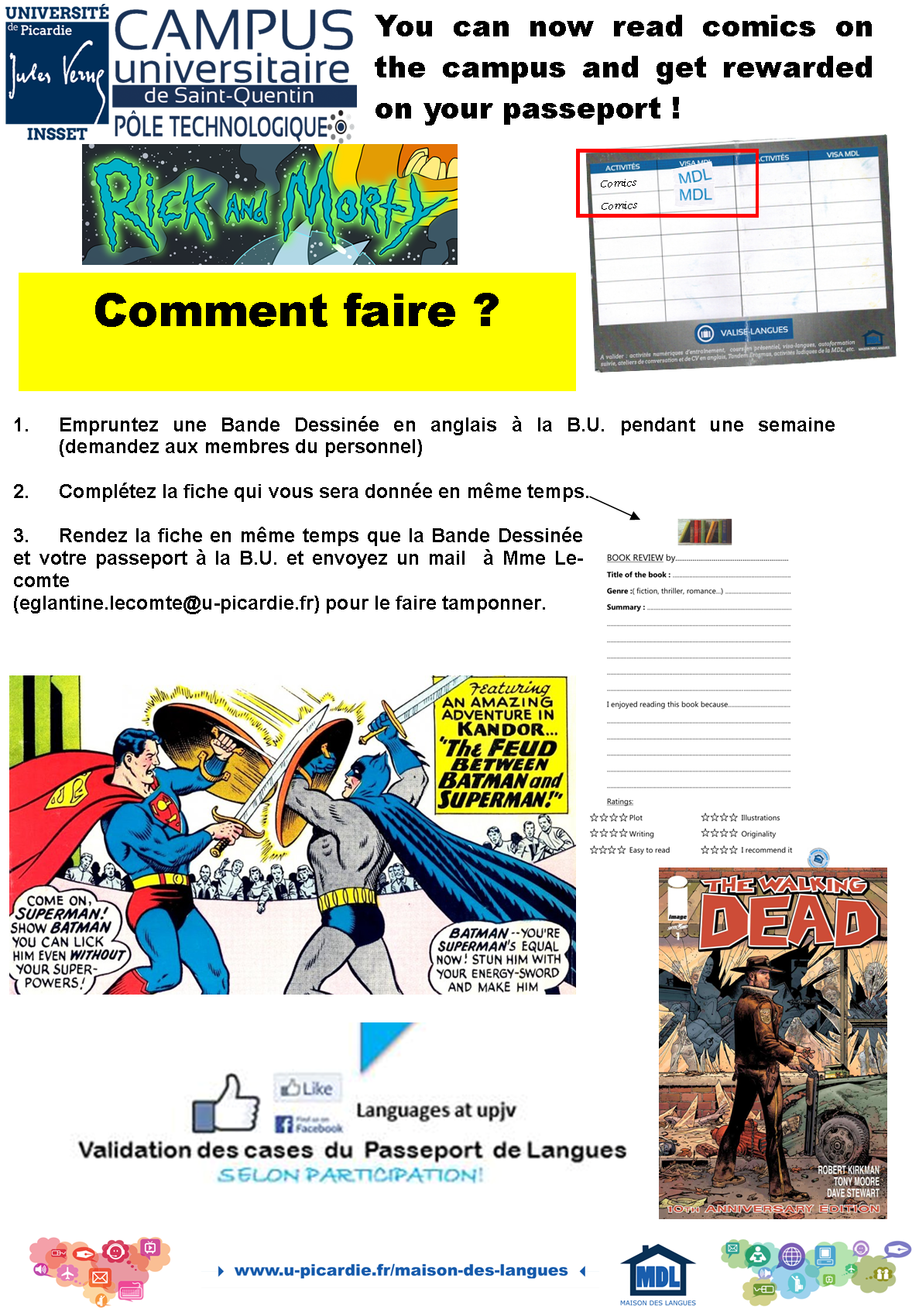 comics in Saint-Quentin-2.png