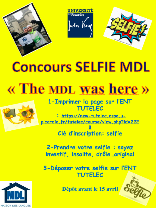 CONCOURS SELFIE.png