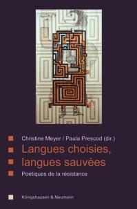 Langues choisies langues sauvées