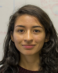 Laura Cristina Loaiza Rodriguez