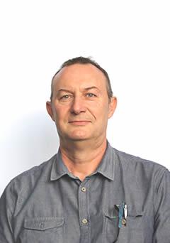 Denis Postel