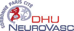 DHU NeuroVasc.png
