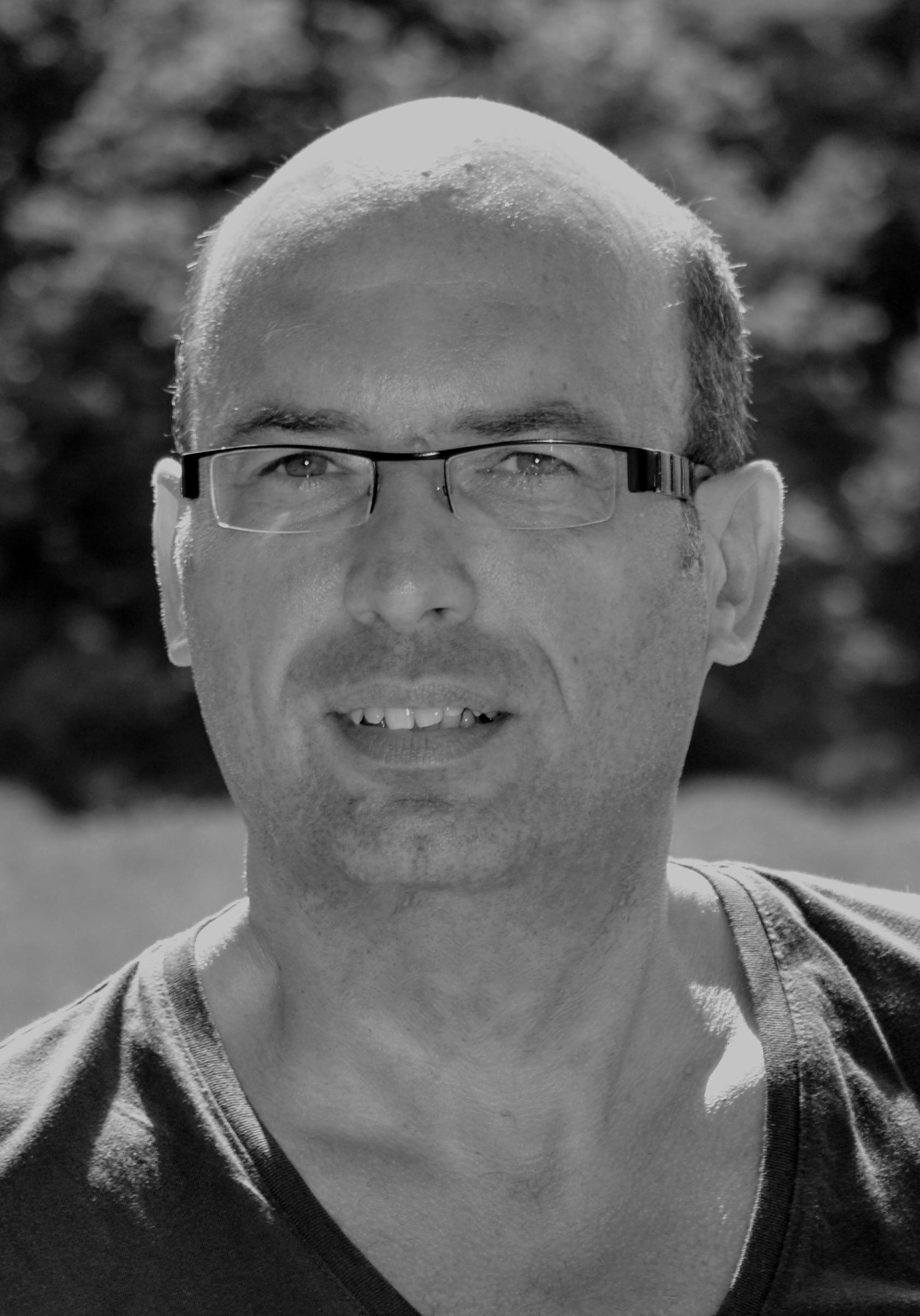 M. Christophe Duboile