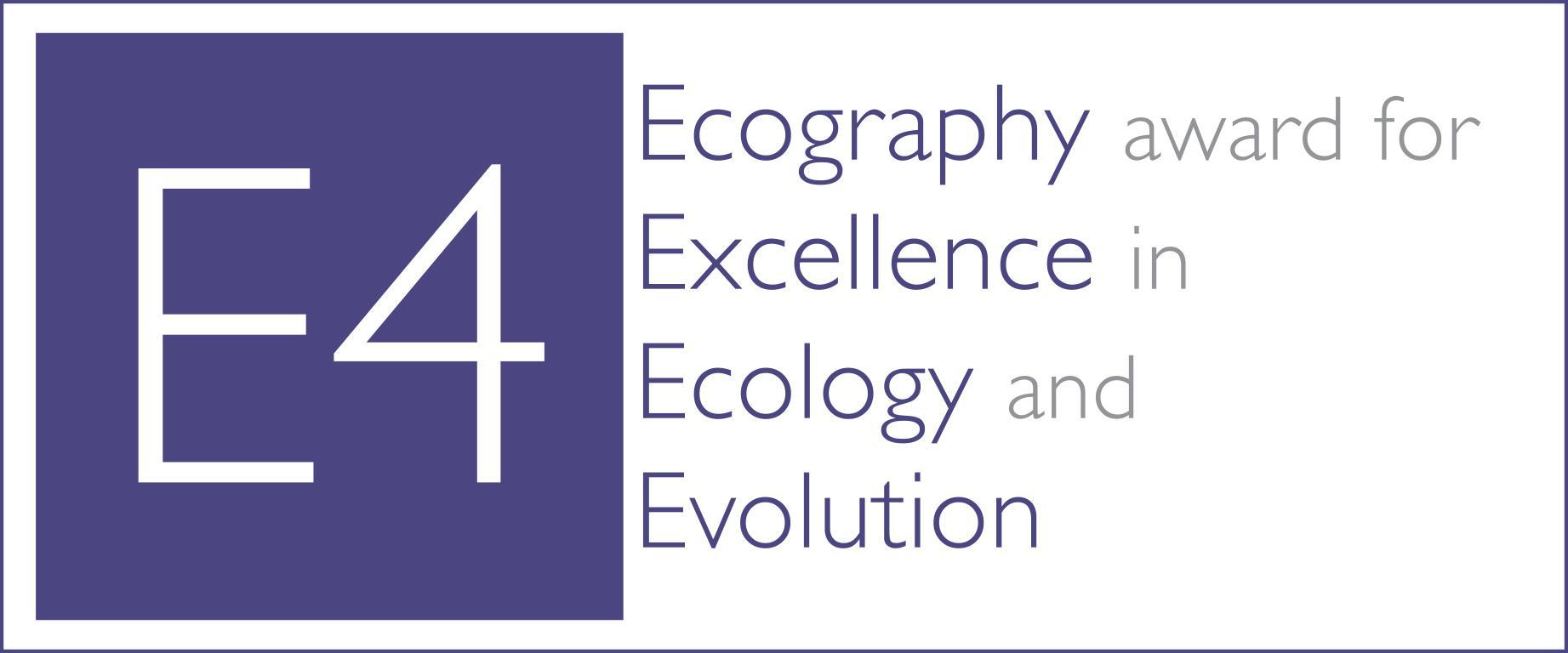 e4_award_logo.jpg