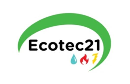 ECOTEC21.png