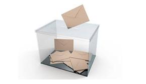 Vote - élections