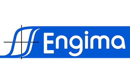 ENGIMAweb.png