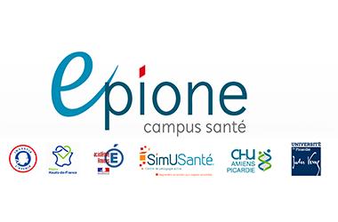 epione ok.png