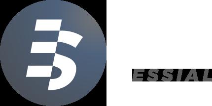 ESSIAL