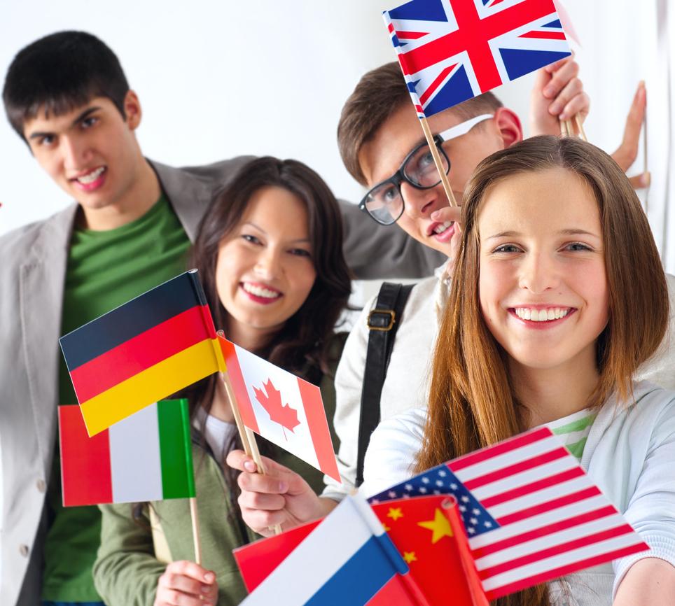 Etudiants internationaux.jpg
