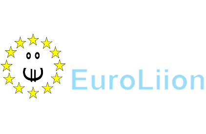 Euroliion