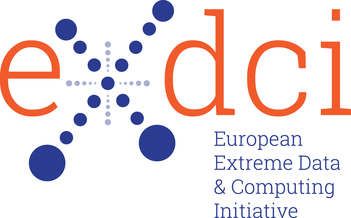 exdci-logo.png