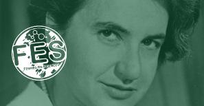 FES - Femmes En Sciences Rosalind - Cover.png