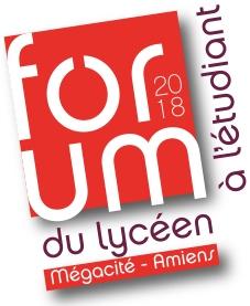Forum du lycéen