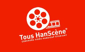 Tous HanScène®