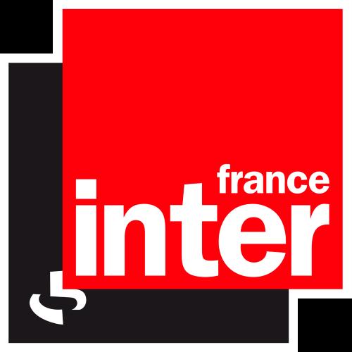 france inter.png