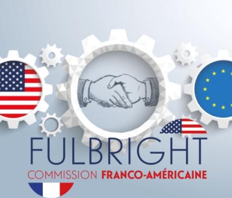 Fullbright-Schuman