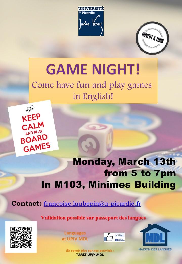 game night 13-03-2.jpg