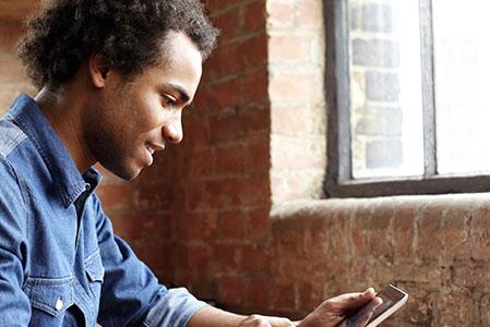MOOC Session gratuite : Quels outils numériques utiliser pour trouver un emploi ?